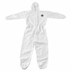 DuPont Tyvek® Coveralls DUP 251-TY127S-4XL