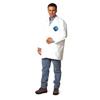 DuPont Tyvek® Lab Coats DUP 251-TY210S-2XL