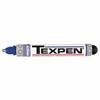 Dykem Dykem® TEXPEN® Industrial Paint Markers ORS253-16013