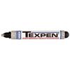 Dykem Dykem® TEXPEN® Industrial Paint Markers ORS253-16033