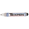 Dykem Dykem® TEXPEN® Industrial Paint Markers ORS253-16083