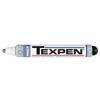 Dykem Dykem® TEXPEN® Industrial Paint Markers ORS 253-16084