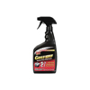 Clean and Green: ITW Dymon - Grez-Off Hd Degreasers, 32 oz Spray Bottle