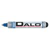 Dykem DYKEM® DALO® Industrial Markers ORS 253-26013
