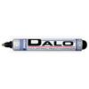 Dykem DYKEM® DALO® Industrial Markers ORS 253-26033