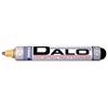 Dykem DYKEM® DALO® Industrial Markers ORS 253-26063