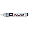 Dykem DYKEM® DALO® Industrial Markers ORS 253-26083
