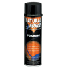 ITW Dymon Natural Force® Foaming Degreasers ITW 253-36120