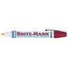 Dykem DYKEM® BRITE-MARK® 40 Markers ORS 253-40001