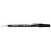 Marking Tools: Dykem - DYKEM® BRITE-MARK® Fine Markers
