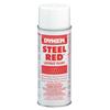 Dykem Dykem® Layout Fluids ORS 253-80096