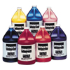 Dykem DYKEM® Opaque Staining Colors ORS 253-81705