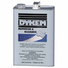 Dykem DYKEM® Remover & Cleaners ORS 253-82738