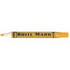 Marking Tools: Dykem - DYKEM® BRITE-MARK® Medium Markers