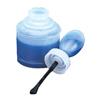 Dykem Fountain Brushes & Bottles ORS 253-89157