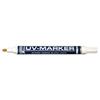 Dykem UV Markers ORS 253-91195
