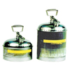 Eagle Manufacturing Type l Safety Cans EGM 258-1315
