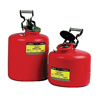 eagle manufacturing safety storage: Eagle Manufacturing - Waste Disposal Cans