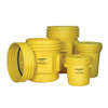 eagle manufacturing safety storage: Eagle Manufacturing - Overpack Drums