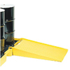 sorbant: Eagle Manufacturing - Poly Ramps