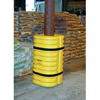 Eagle Manufacturing Column Protectors ORS 258-1706
