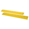 Eagle Manufacturing Speed Bump/Cable Protectors EGM 258-1792
