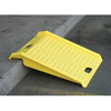 Eagle Manufacturing Poly Curb Ramp ORS 258-1794