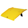 sorbant: Eagle Manufacturing - Portable Poly Dockplates