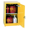 Eagle Manufacturing Flammable Liquid Storage ORS 258-1924