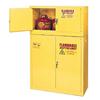 Eagle Manufacturing Flammable Liquid Storage EGM 258-ADD-15