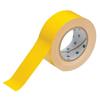 Brady Toughstripe Floor Marking Tape, 2 In X 100 Ft, Yellow BRY 262-104312