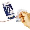 Brady Porta-Pack® Wire Markers BRY 262-31202