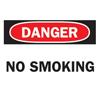 Brady Health & Safety Signs BRY 262-86091