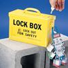 Brady Lock Boxes BRY 262-45190