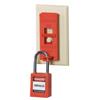 Brady Lock Boxes BRY 262-65696