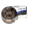 Brady BMP®21 Mobile Printer, ID PAL™ & LABPAL™ Label Printer Labels BRY 262-M21-750-595-WT