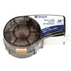 Brady BMP®21 Mobile Printer, ID PAL™ & LABPAL™ Label Printer Labels BRY 262-M21-500-595-WT