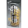 Brady Prinzing Dust Mask Dispenser BRY 262-M420