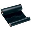 Brady TLS2200® & TLS PC Link™ Printer Ribbons BRY 262-R4310