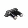 Brady TLS2200® & TLS PC Link™ Printer Ribbons BRY 262-R6210