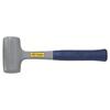 Estwing - Polyurethane Deadblow Hammers