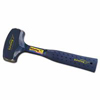 Estwing 3lb. Drilling Hammer Painted Finish ORS 268-B3-3LB