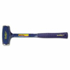 Estwing 4lb. Drilling Hammer Painted Finish ORS 268-B3-4LB