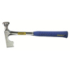Estwing Drywall Hammers EST 268-E3-11