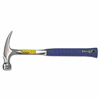 Estwing Ripping Claw Hammers EST 268-E3-16S