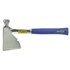 Estwing Carpenter's Hatchets EST 268-E3-2H