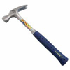 Estwing Ripping Claw Hammers EST 268-E3-20S