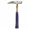 Estwing 22 oz. Rock Pick - Pointed Tip Full Polish ORS 268-E3-22P