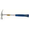 Estwing Framing Hammers EST 268-E3-22SM