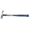 Estwing Builders Series Framing Hammers EST 268-E3-25S
